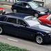 Rolls-Royce | Phantom | EWB | Island Shangri-La Hong Kong | MF 6332 | Wan Chai | Hong Kong | China