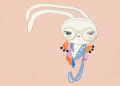 the round glassess | by *FIFI-LAPIN*