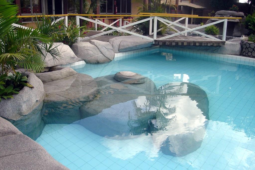 Hotel The Rio Haridwar E Mail Hoteltheriogmail Com Uttarakhand