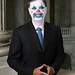 Lindsey Graham (Sen. R-SC):: Obstructionist Republican Clown