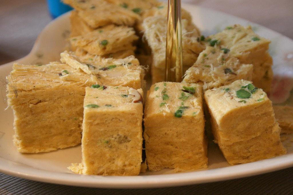 Индийские сладости рецепты фото и блюда