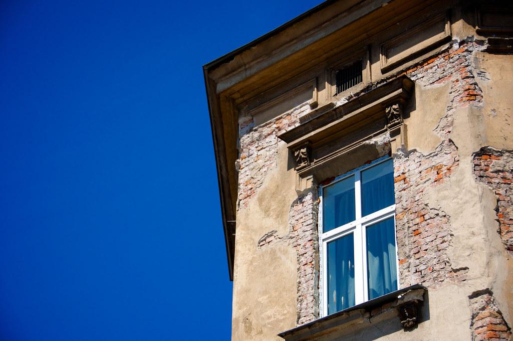 Old Jewish Quarter (Kazimierz), Krakow, Poland  en.wikipedi…  Flickr