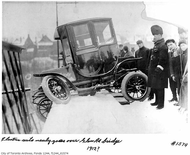 Car Accident William Dennehy Massachusetts