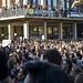 Inauguration Crowd 5