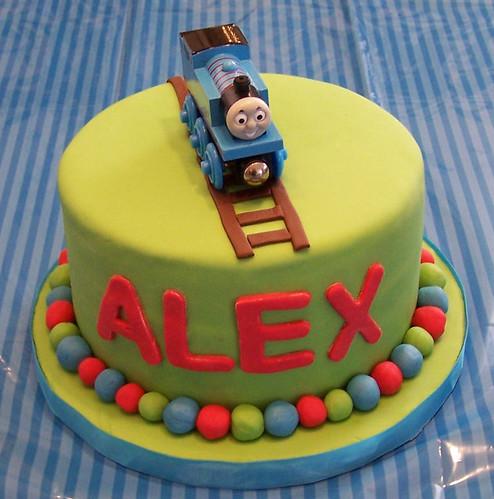 Tank Birthday Cake How To Make