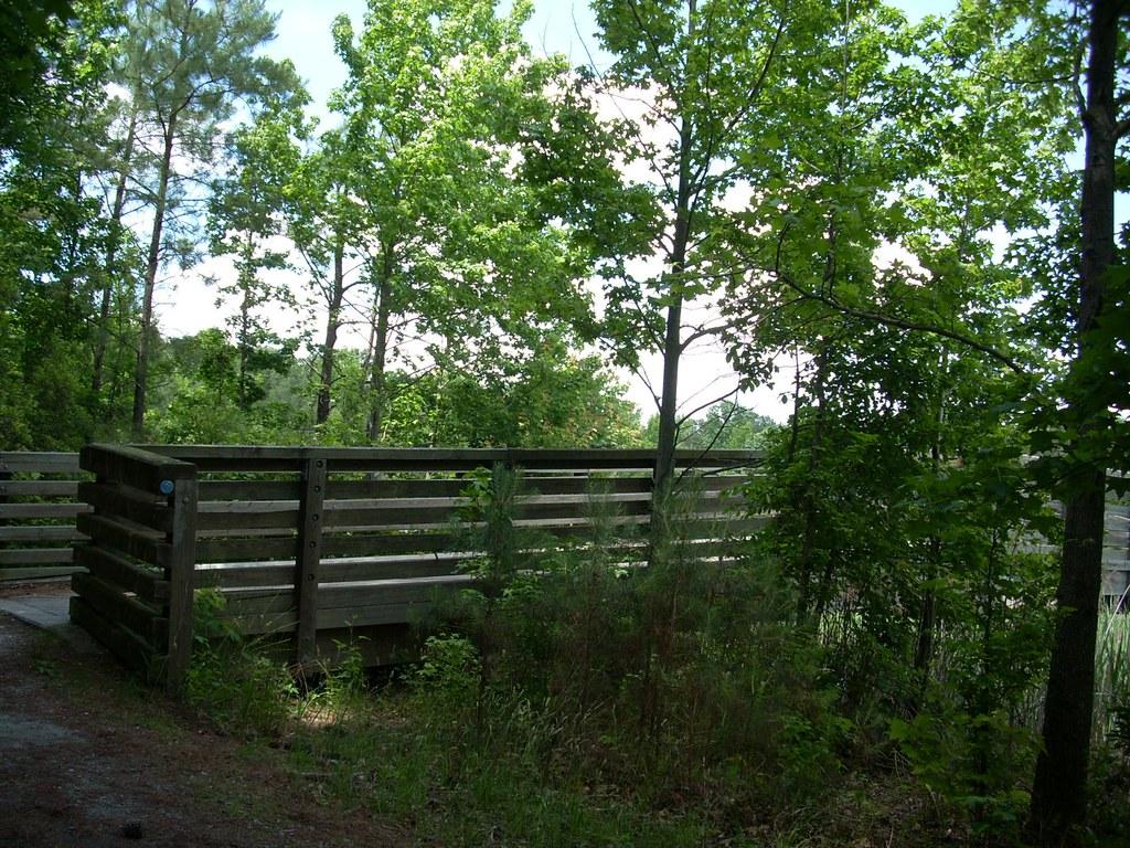 Sandy Bottom Nature Park - Hampton, VA - Yelp