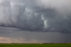 6-7-095 thunderstorm colorado | by northernplainsphotography
