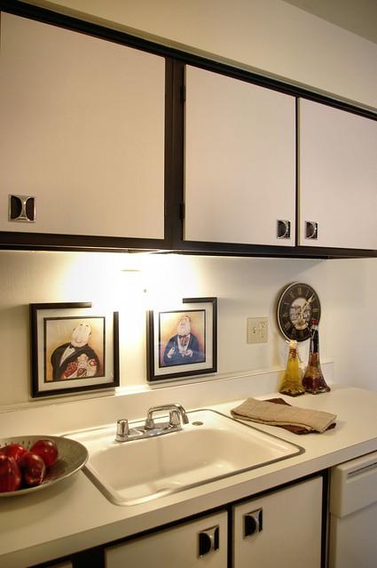 Westwood Village Apartments Westland Mi