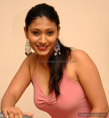 Sri Lanka Actress And Model Kishani,Amila,Anarkali,Yasodha -3986