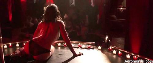 Jessica biel powder blue nude scenes 10