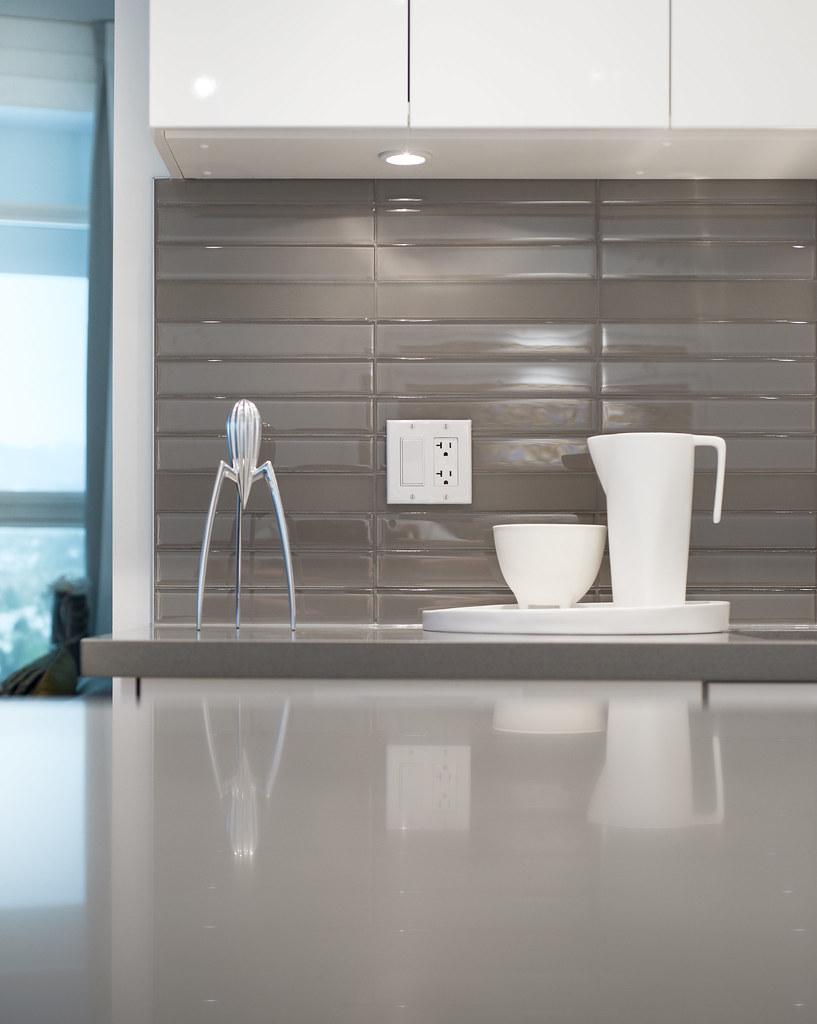 Prestige Kitchen Appliances Offers