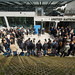Opening of the UN Eco Building in Podgorica  |  Photo: Miloš Vujović