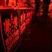 Rhymesayers Showcase SXSW