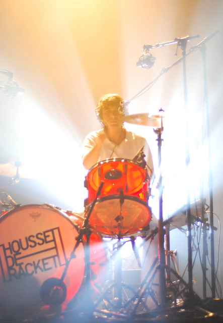 Photo for Housse de racket synthetiseur