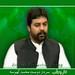 Sardar Dost Mohammad Khosa - PML-N