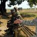 U.S. Army Africa NCO