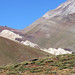 PP. Aconcagua - Dry Andes (lithology)