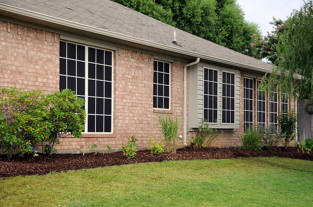 Residential Landscaping Keller Tx : My landscaping collection steele keller tx