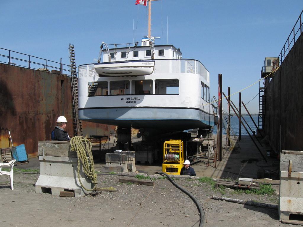 Hamilton Island Ferry To Cumberland Isalnd