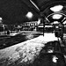 Snow in Brighton | Oppressive Station