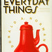 The Design of Everyday Things by Donald A. Norman - Currency and Doubleday - 1988 - ISBN: 0385267746 - Coffeepot for Masochists by Jacques Carelman -