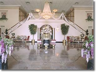 Villa Lombardi S Holbrook Ny Www Boscobridal Com Bosco