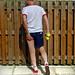 Day256 yr2 Tennis boy