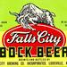 falls_city_bock
