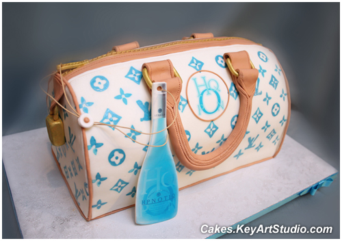 Image Result For White Lv Purse