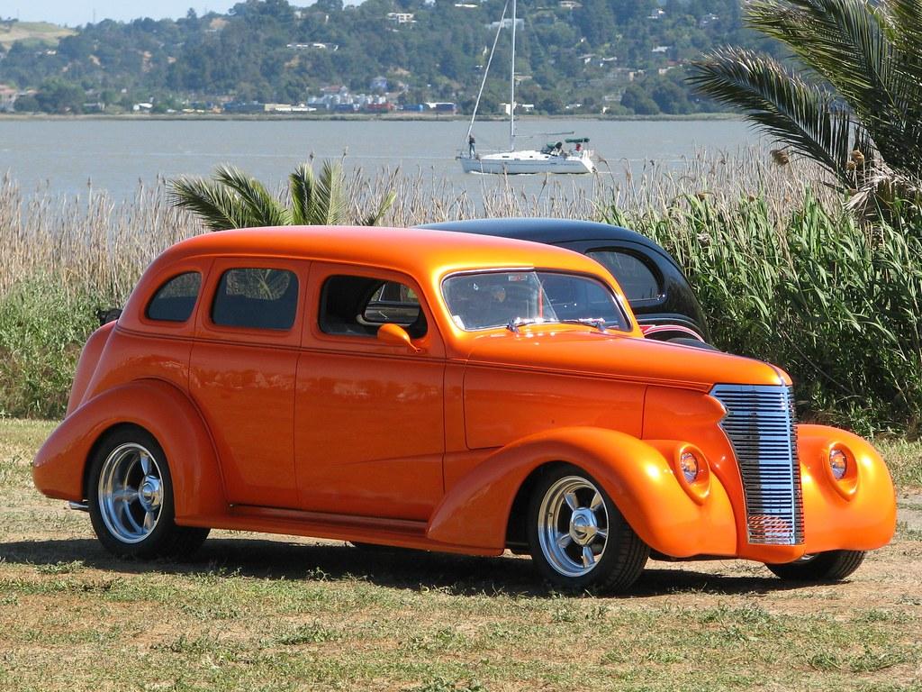 1938 chevrolet master deluxe 4 door sedan custom 39 its a for 1938 chevrolet master deluxe 4 door for sale