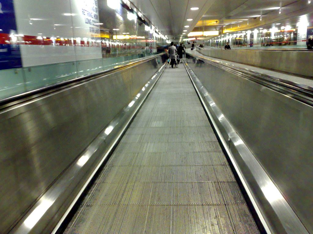 Airport Jobs In Cayman Islands