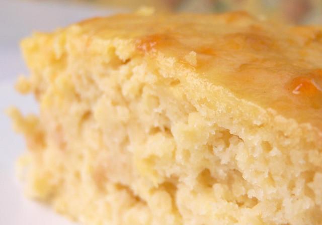 Apfel-Orangen-Kuchen mit Kardamom Apple Orange Cake with C ...