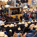 Amish Gordonville Horse Auction 2