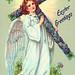 Vintage Easter #7