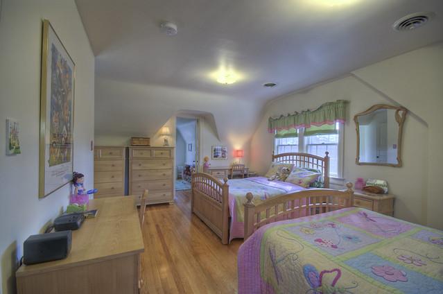 Blacksburg  Bedroom Apartments