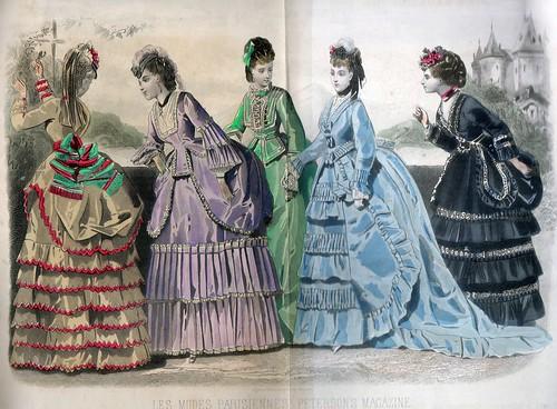 may 1870 fashion flickr photo sharing