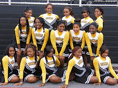 uc cheer 2009-10
