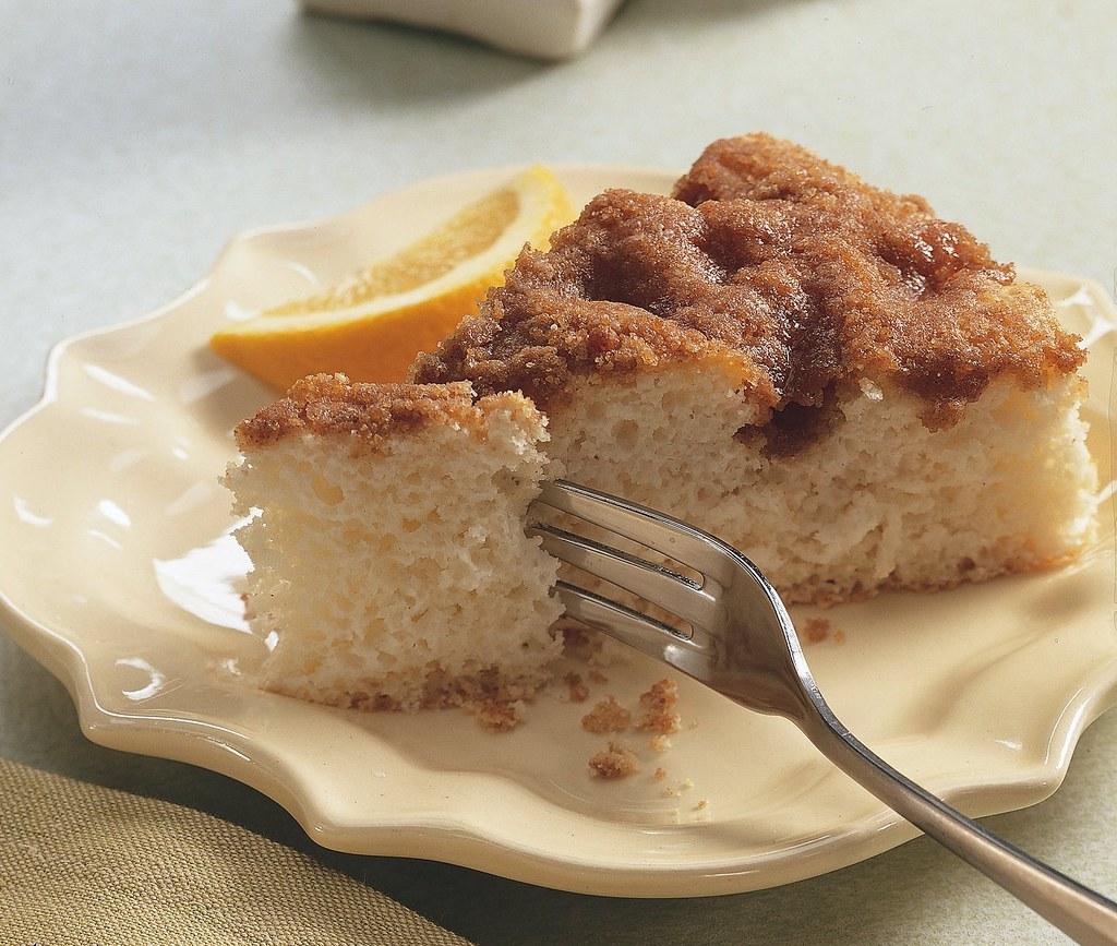 Bisquick Mix Recipes Coffee Cake