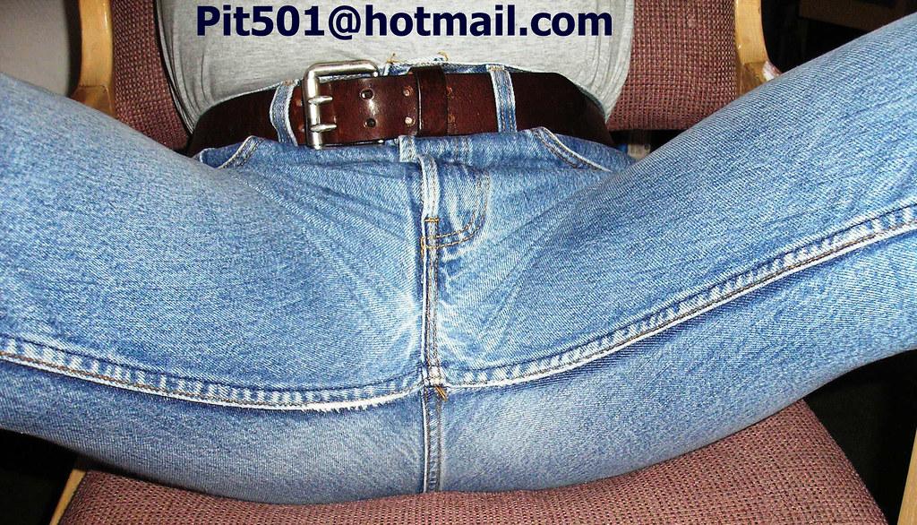 free gay bulge jeans galleries