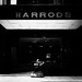 The Abandoned Harrods in Buenos Aires