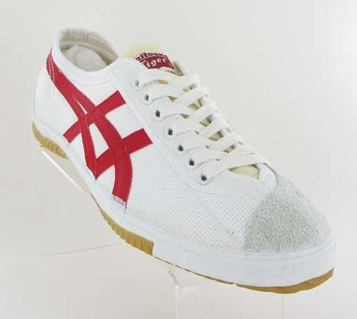 Shoe Size In Japan