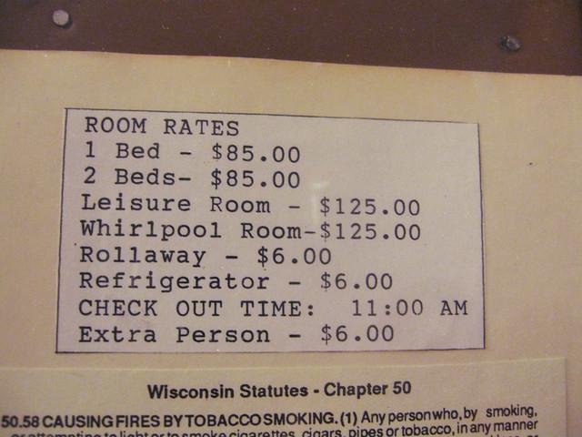 Discount Room Rates At Mohegan Sun
