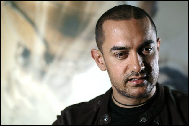 Image Result For Aamir Khan Famous