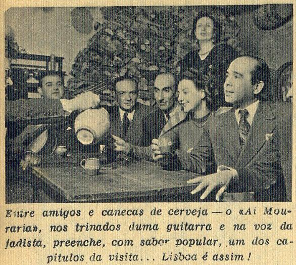 Século Ilustrado, No. 538, April 24 1948 - 17a