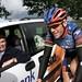 Rabobank - Lance Armstrong