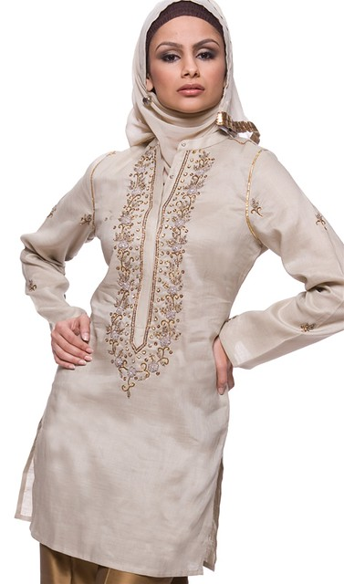 Islamic online clothing stores