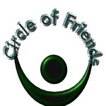 Blackwood Circle of Friends