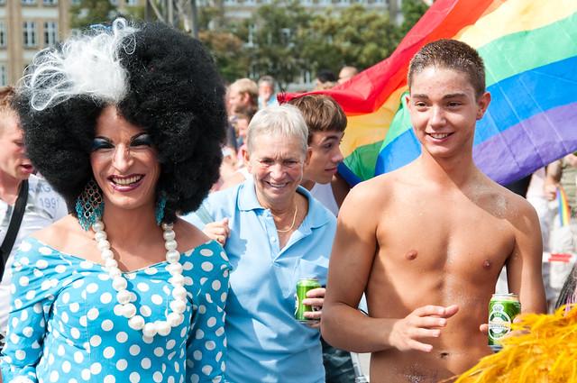 bodycontact com bordell gay copenhagen