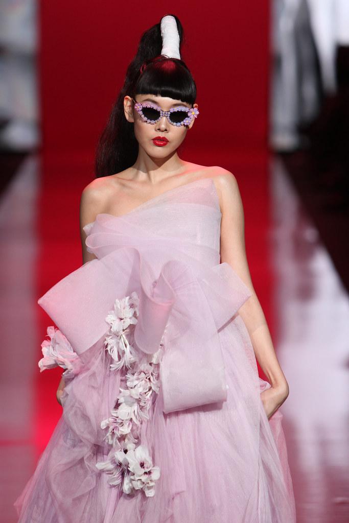 New York Fashion Show  Tickets