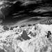 Swiss Mountain Pano I